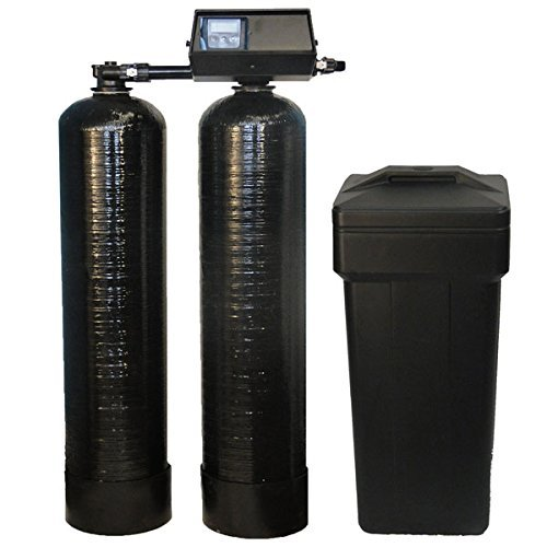 Home Master RO water filter system